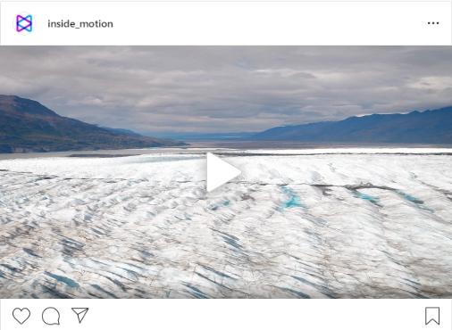 Instagram Post 16:9