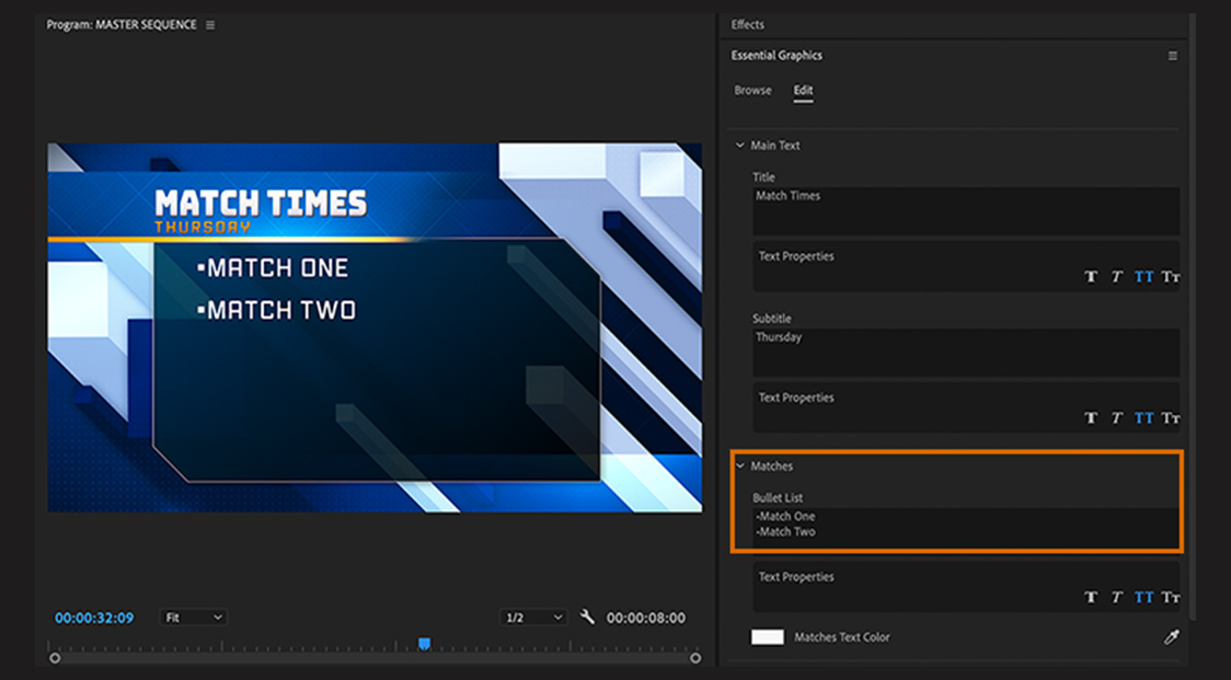 adobe-premiere-pro-2020-graphics-and-text-enhancements