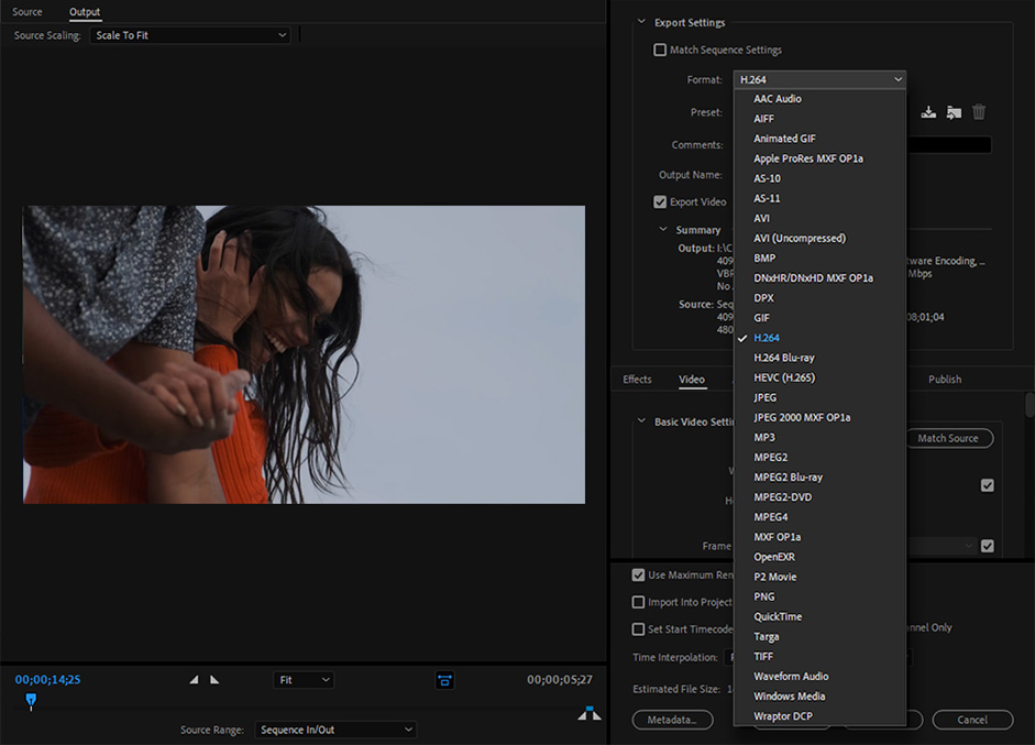 adobe-premiere-pro-2020-supported-formats-codecs