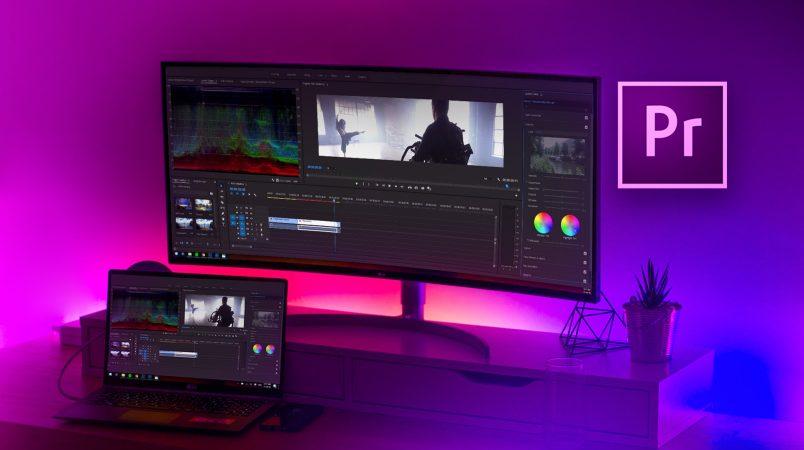Adobe Premiere Pro 2020, What's New For Video Editors?