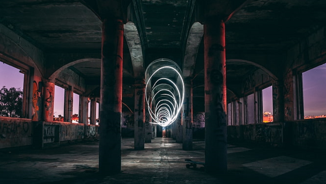 shutter-speed-creativity