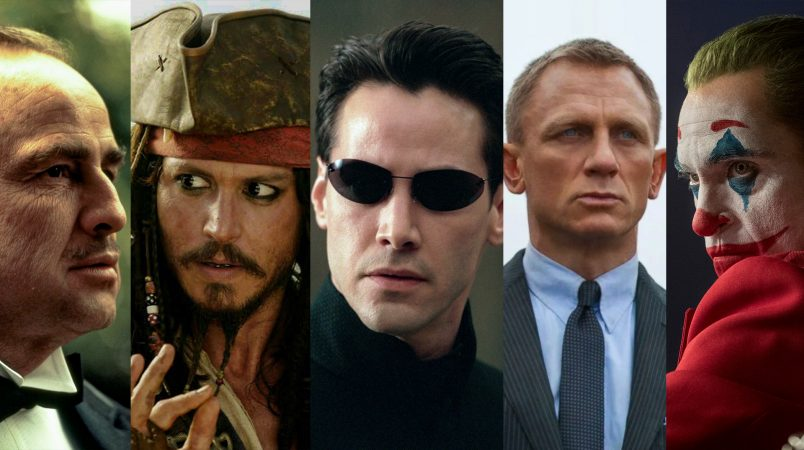 Character Development: How to Create a Character For a Film