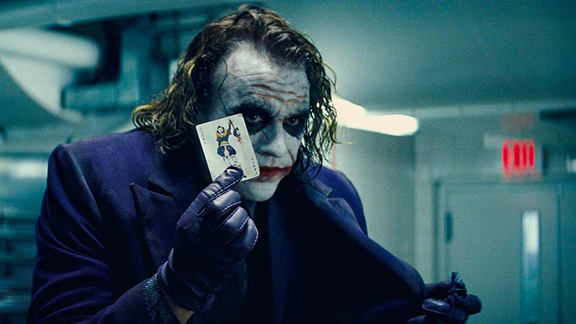 Joker's-character-in-the-Dark-Knight