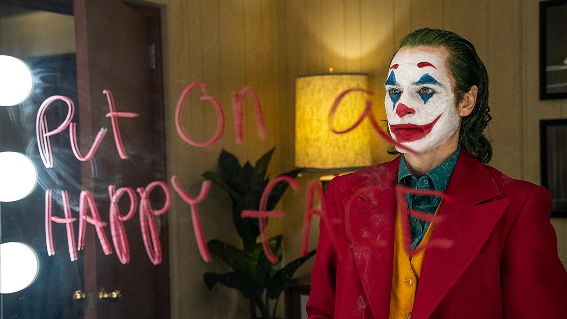 Joker's-character-in-the-joker-movie