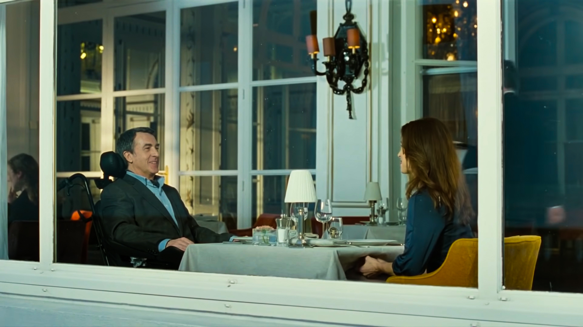 Intouchables-Ending-Scene-that-Makes-you-Think-about-the-Movie