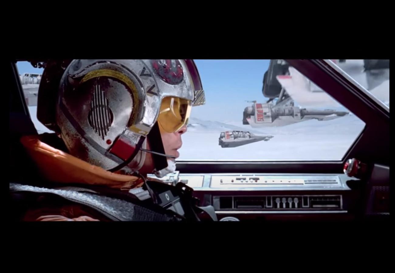Star-Wars-Walkers-Attack-Scene