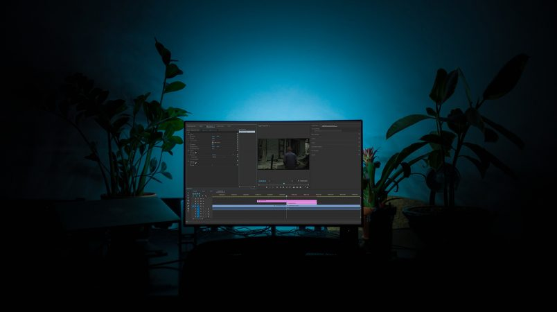 Top 10 Tricks Any Video Editor Should Master In Premiere Pro