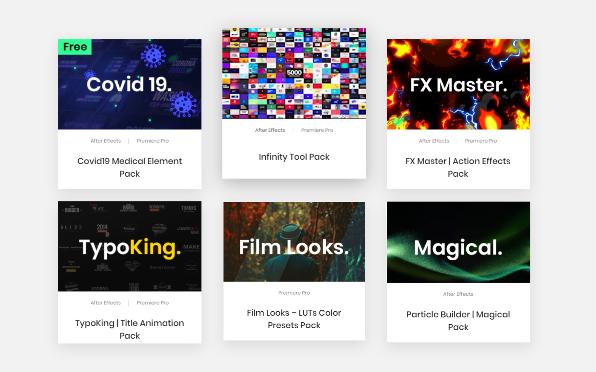 collection-picture-of-pixflow-templates