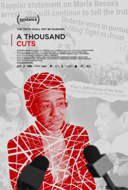 A-Thousand-Cuts-poster