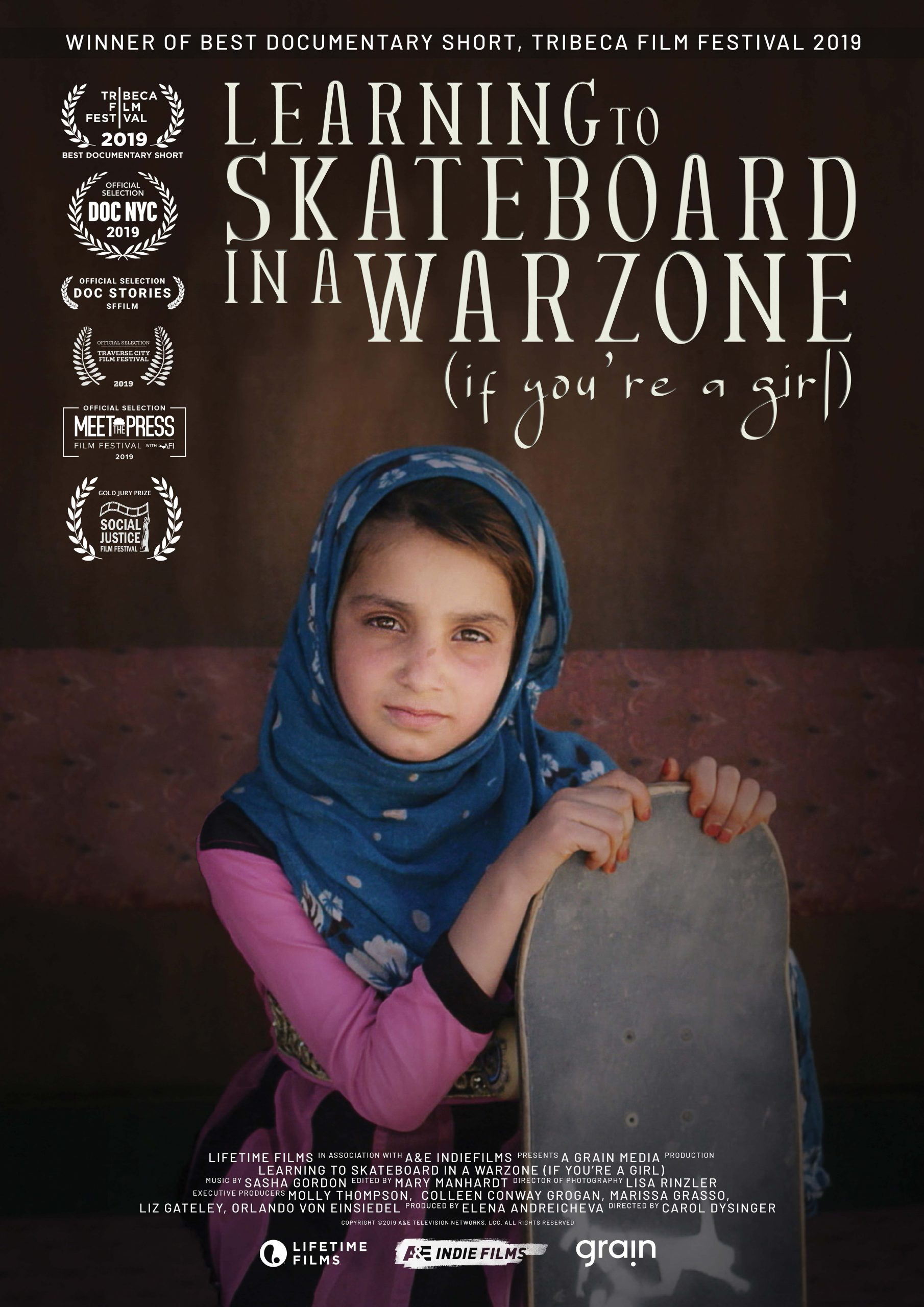 learning-to-skateboard-in-a-warzone-if-youre-a-girl_1
