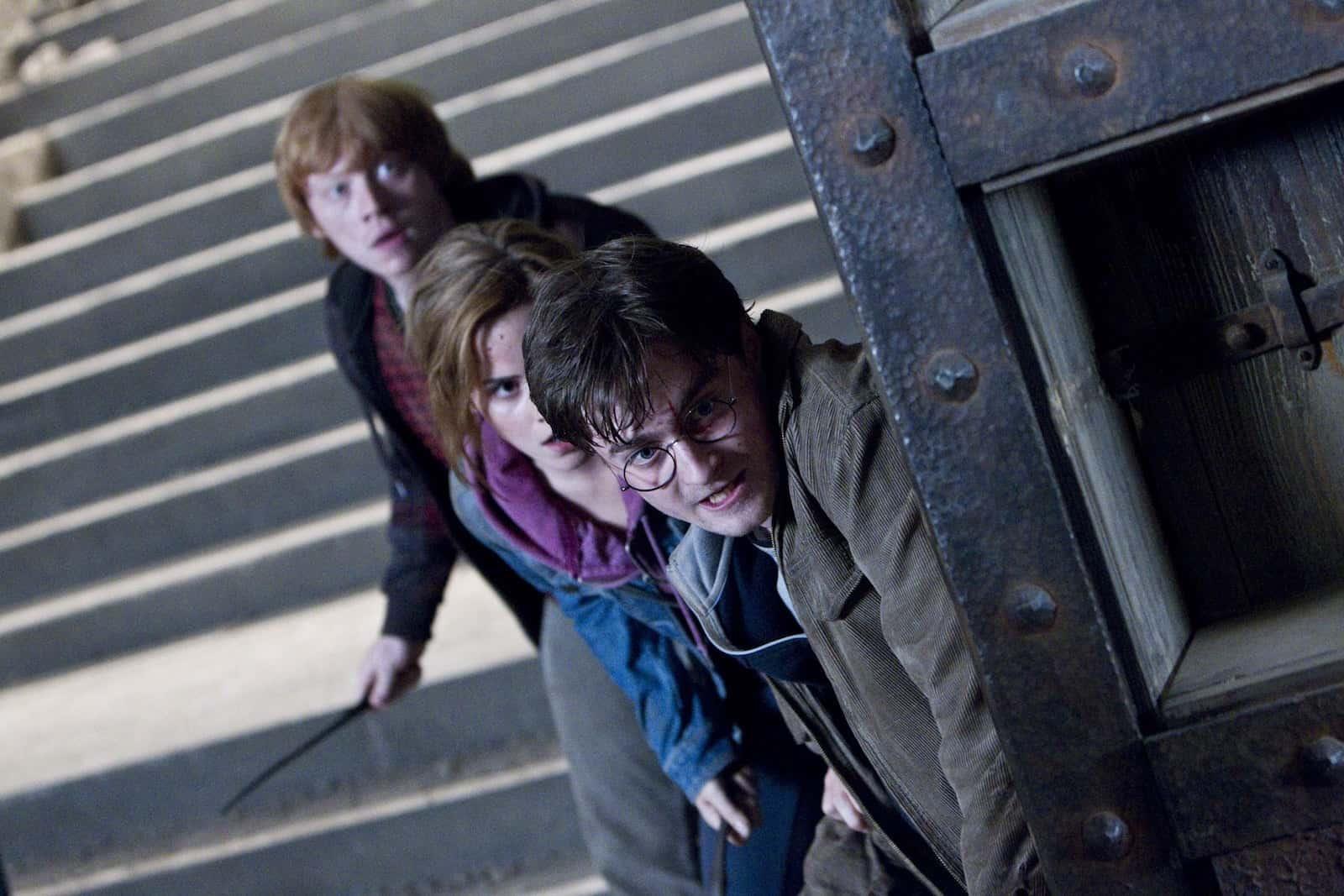 Dutch-Angle-Shots-Example-Dutch-Angle-Camera-Harry-Potter