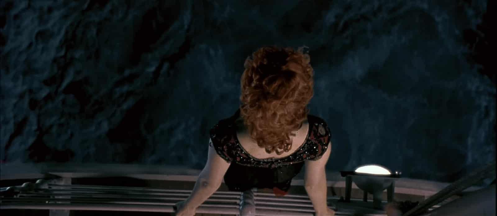 High-Angle-Shot-Camera-Angles-Rose-Titanic