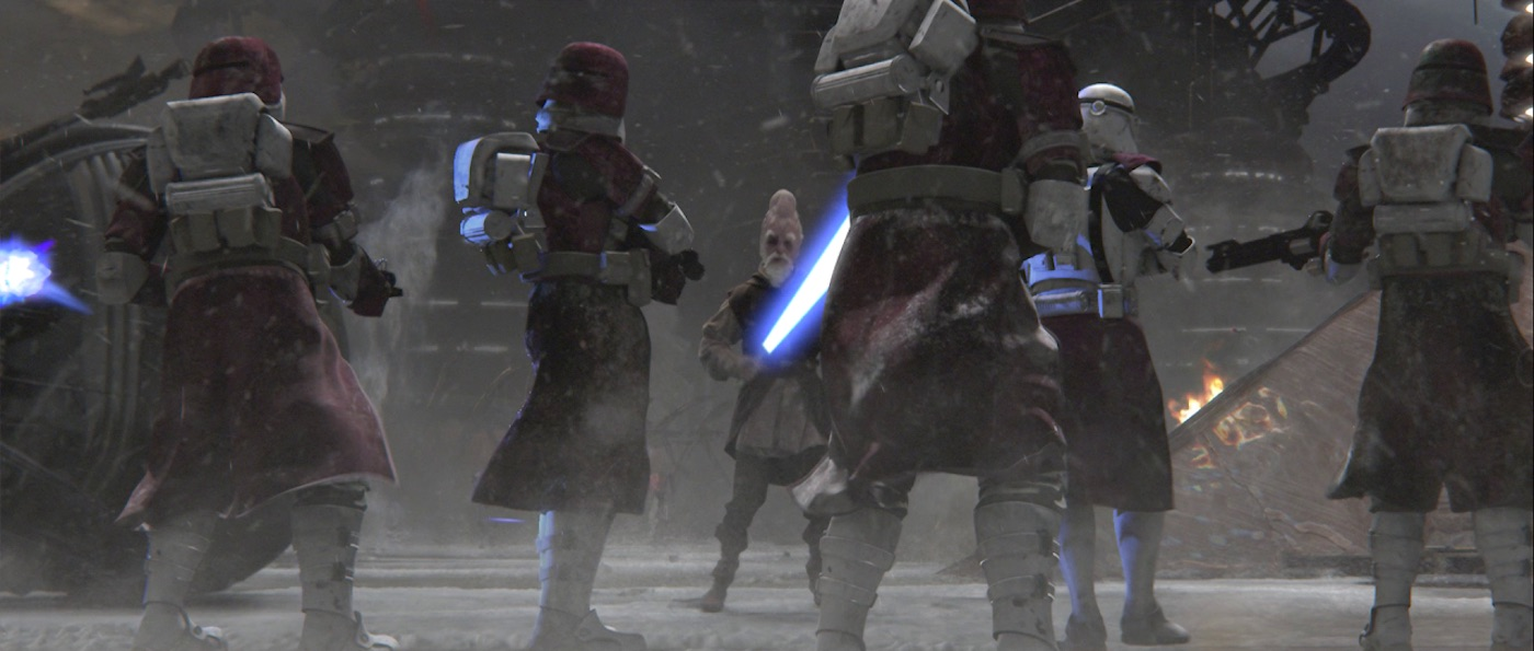 Knee-Level-Shot-From-Star-Wars-Episode-III-Revenge-Of-The-Sith
