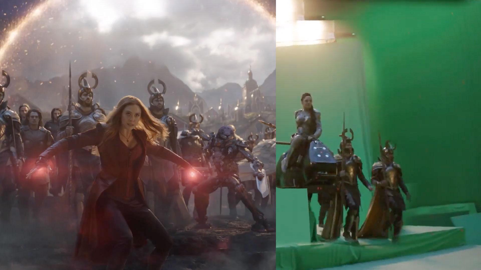 avengers-endgame-vfx-green-screen