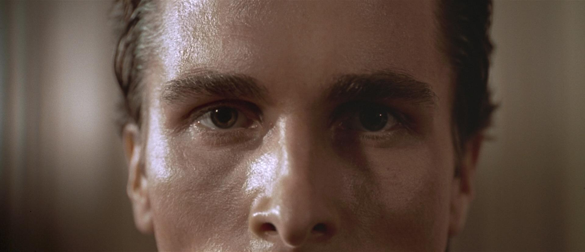 close-up-shot-american-psycho