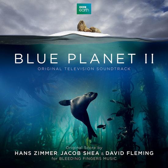 hans-zimmer-jacob-shea-david-fleming-blue-planet-documentary-music-score