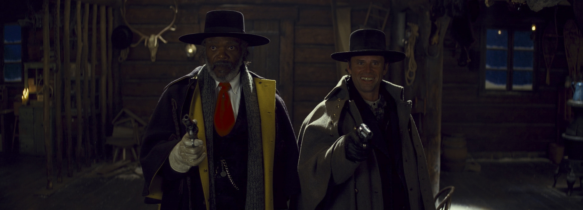 medium-wide-cowboy-shot-hateful-eight