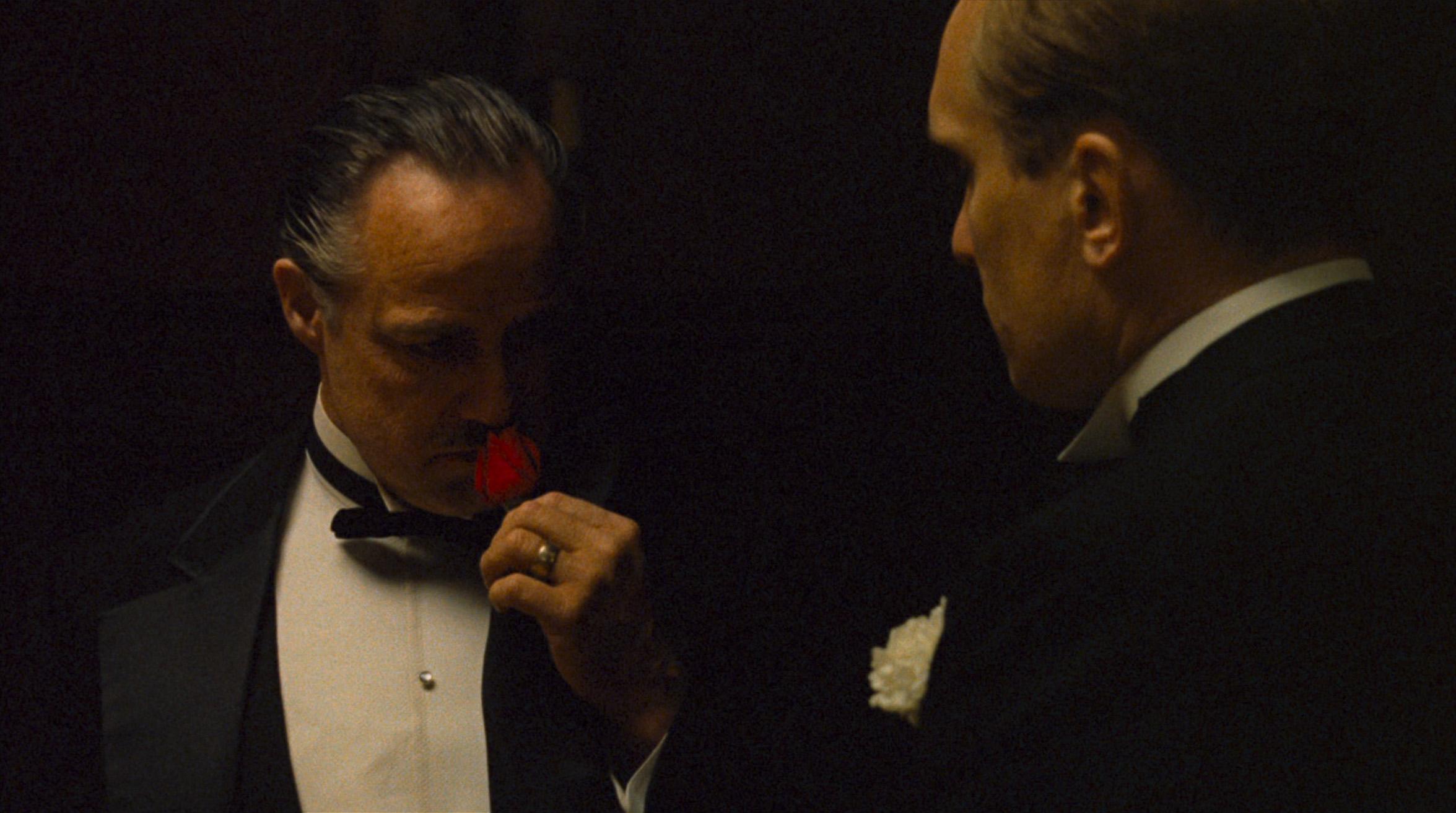 over-the-shoulder-shot-godfather
