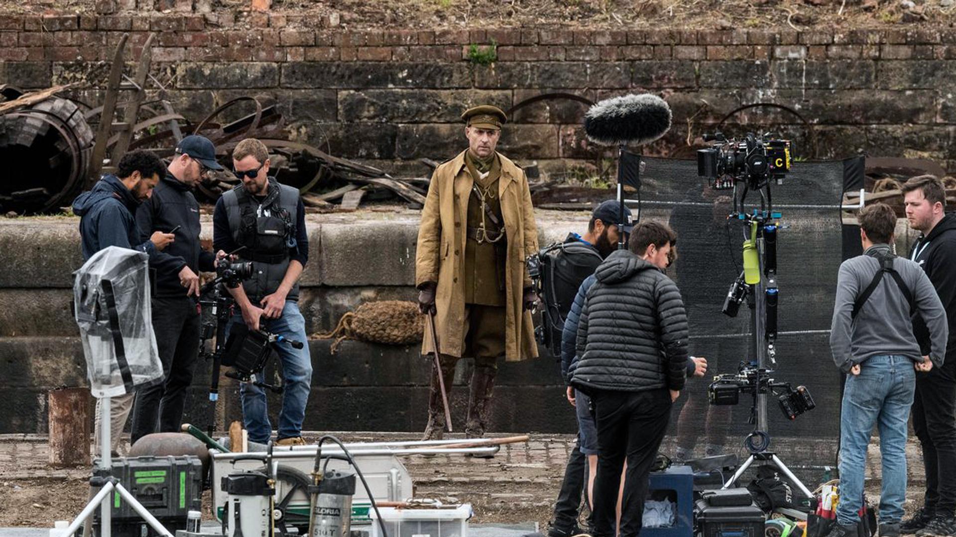 1917-behind-scenes