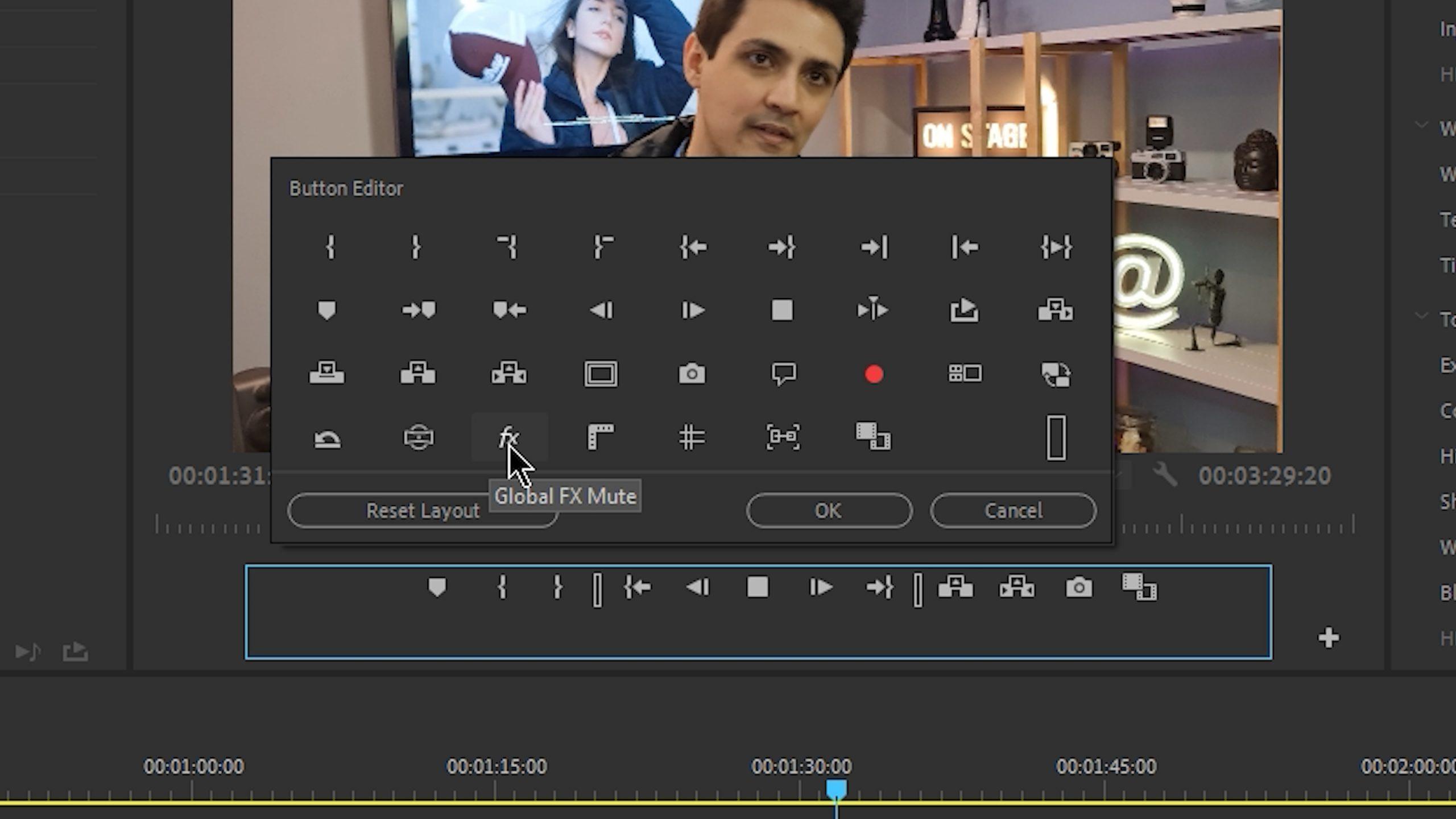 adding-fx-mute-button-to-premiere-pro
