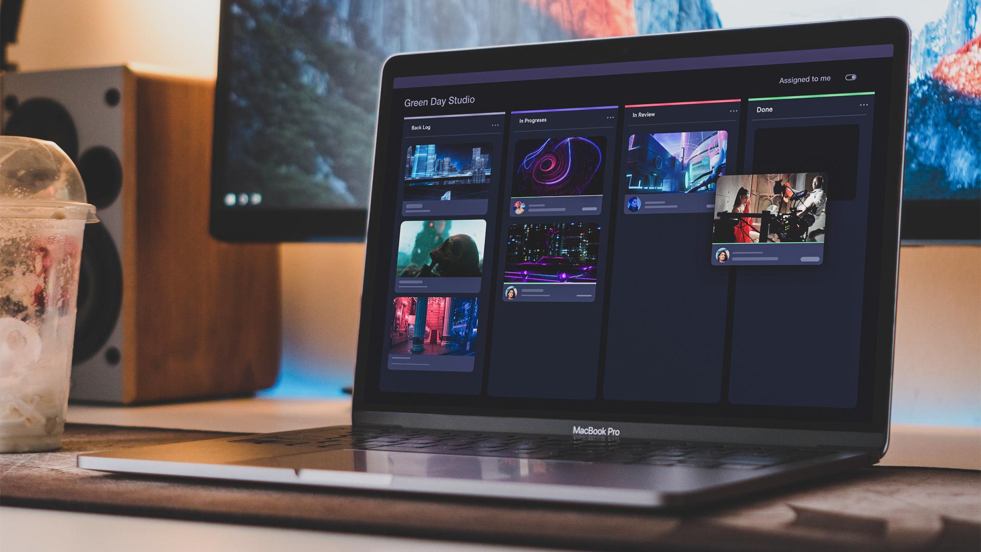 online-post-production-cloud-collaboration-platforms