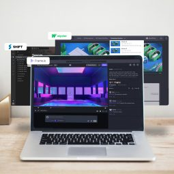 Online Collaboration In The Cloud For Post Production Teams