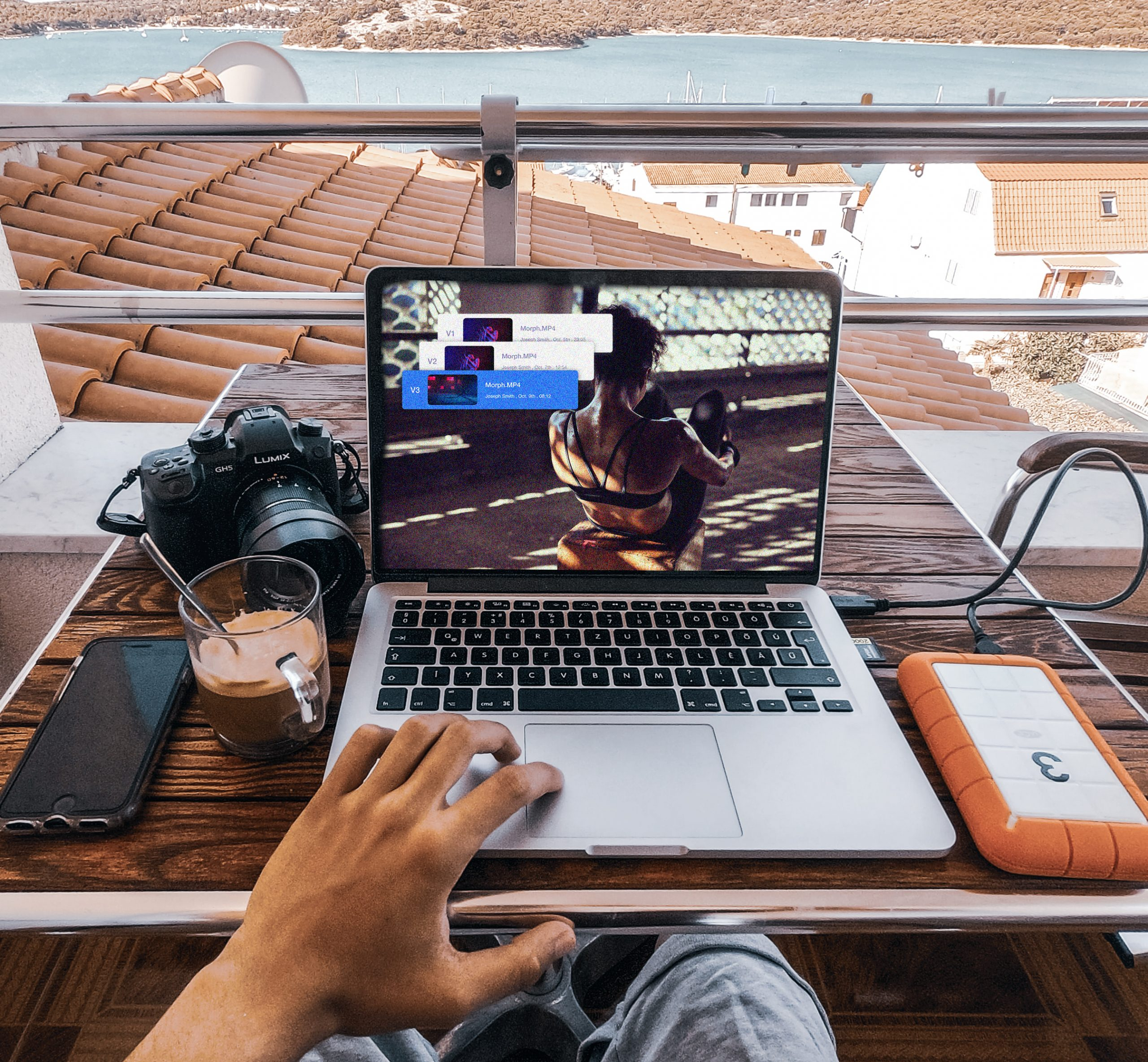 online-post-production-cloud-collaboration-platforms-anywhere