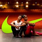 How Nike Makes Ads and Commercials | Nike Marketing Strategy
