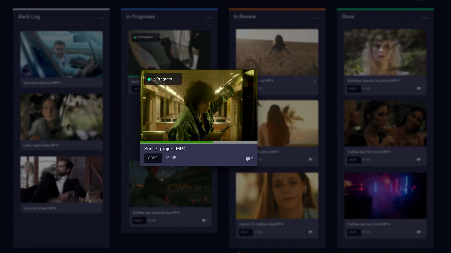 online-video-collaboration-platform