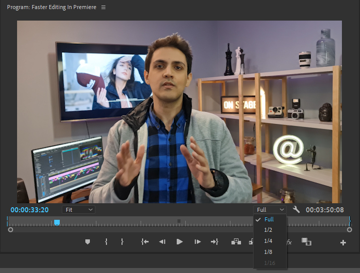 premiere-pro-resolution-video-quality