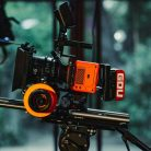 RED Komodo 6k | Digital Cinema Camera For All Content Creators