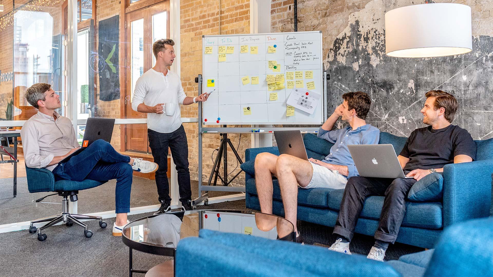 teamwork-workflow-brainstorm