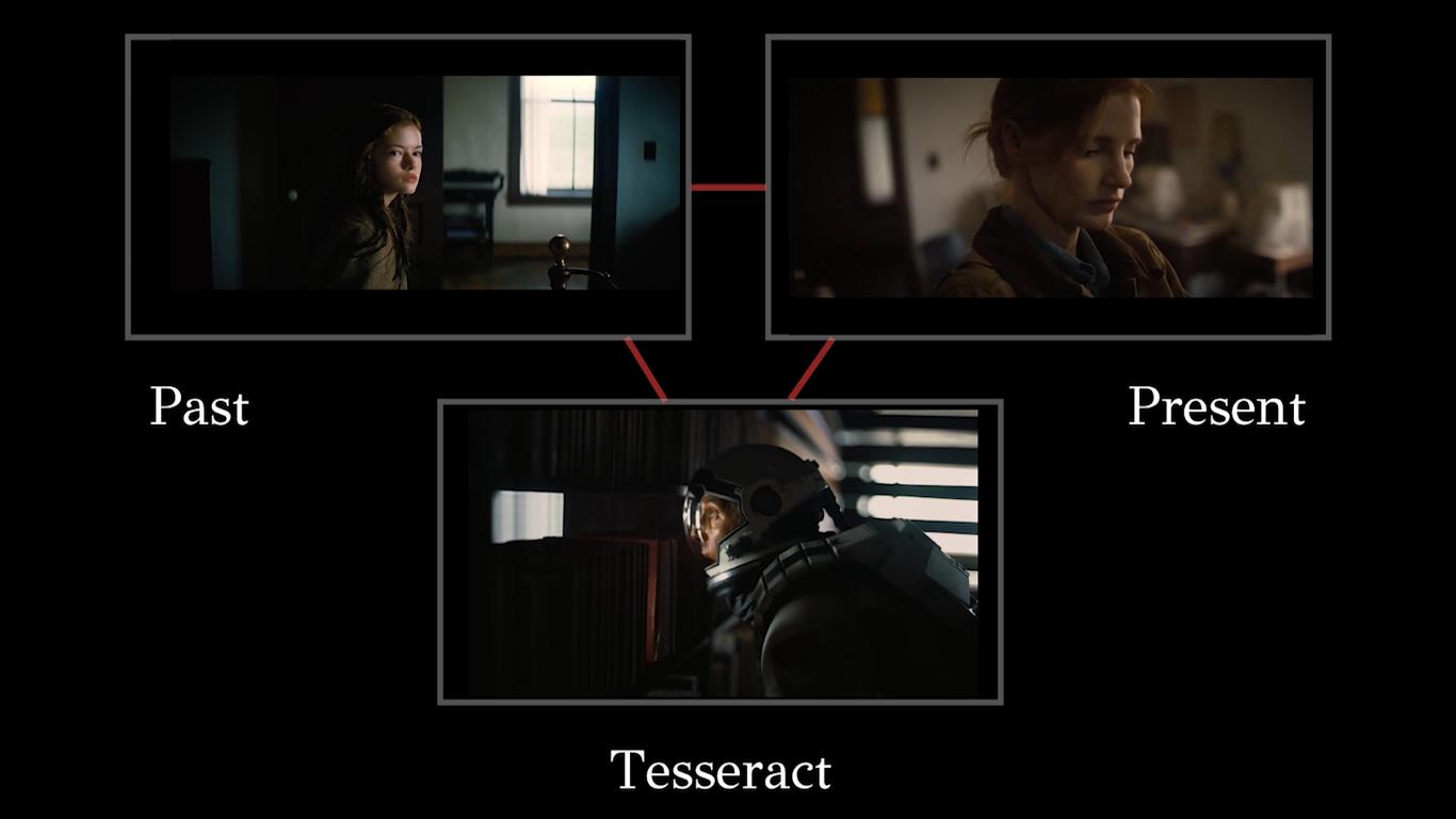 interstellar-movie-scenes