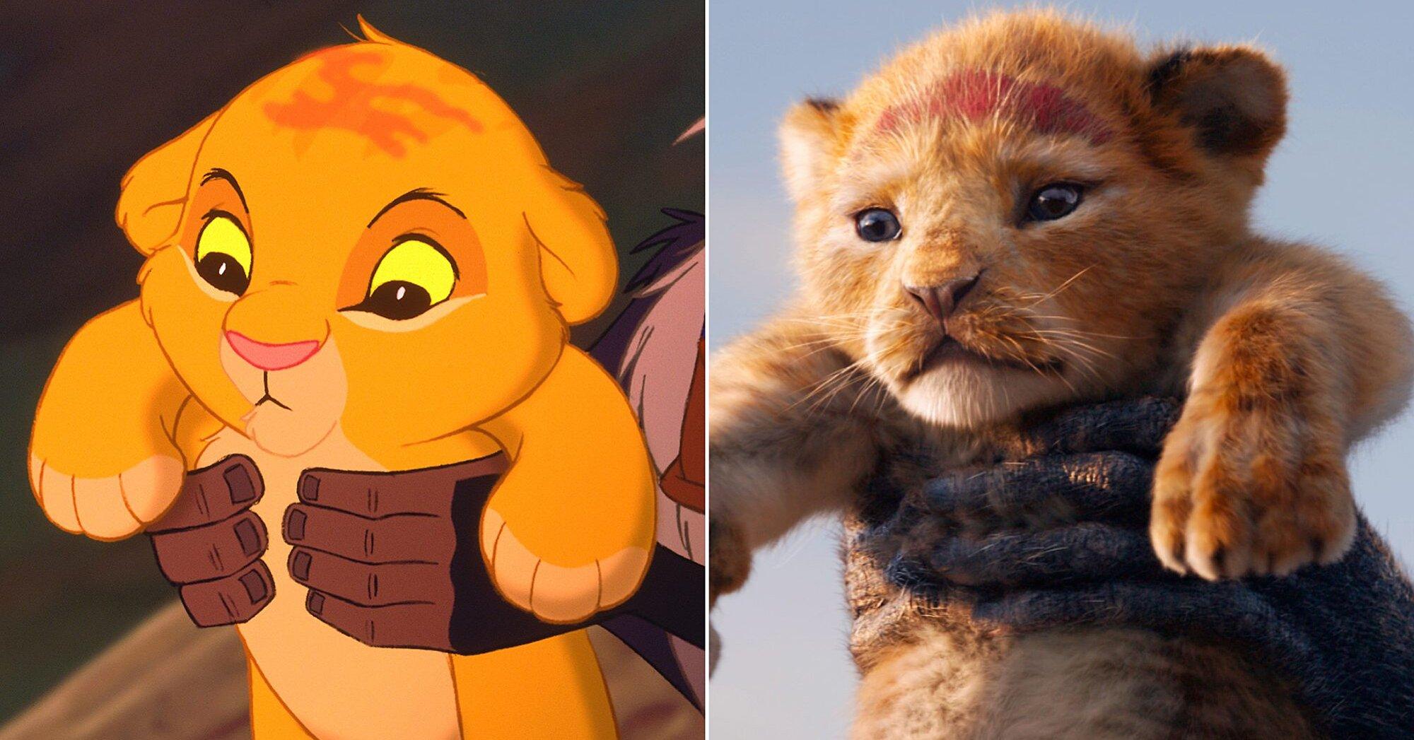 the-lion-king-disney