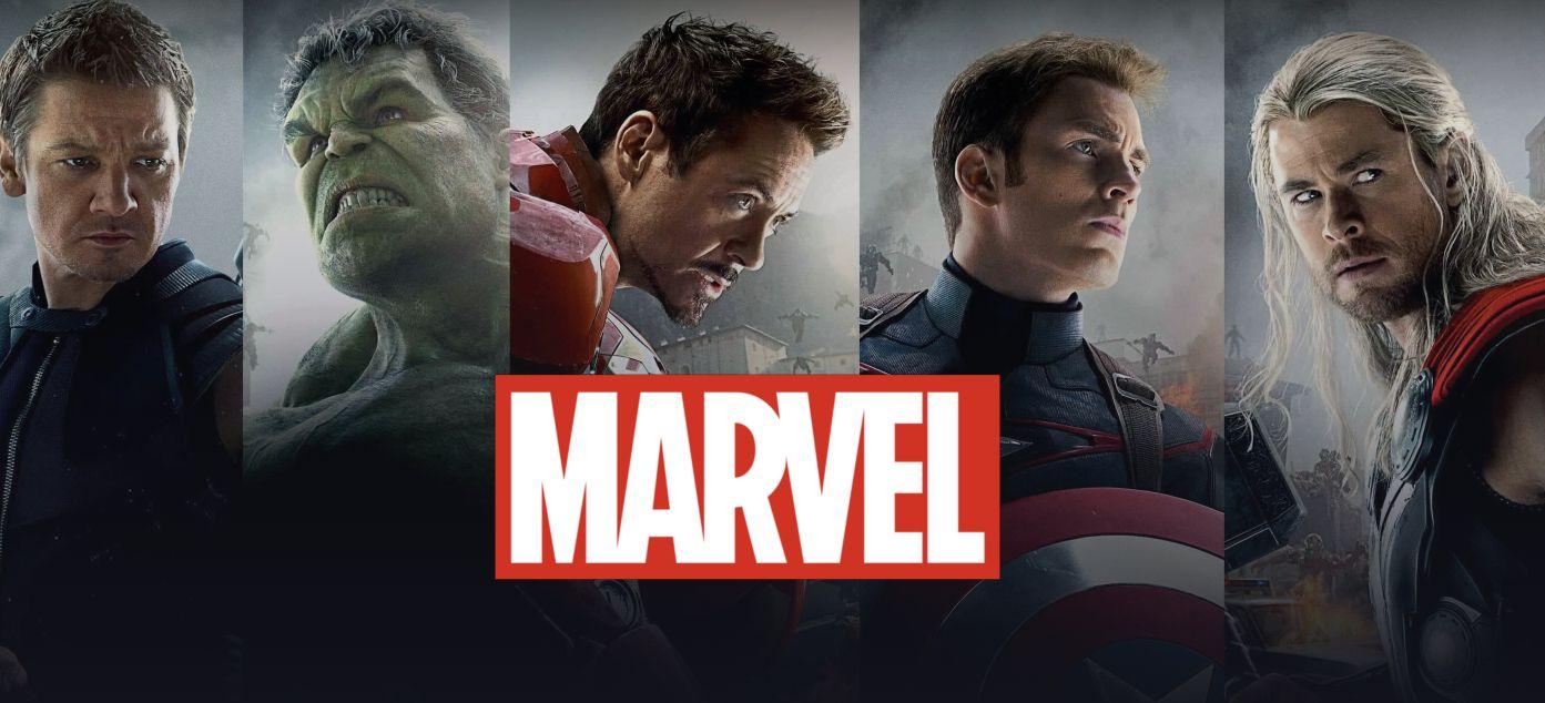 marvel-movies-disney-plus