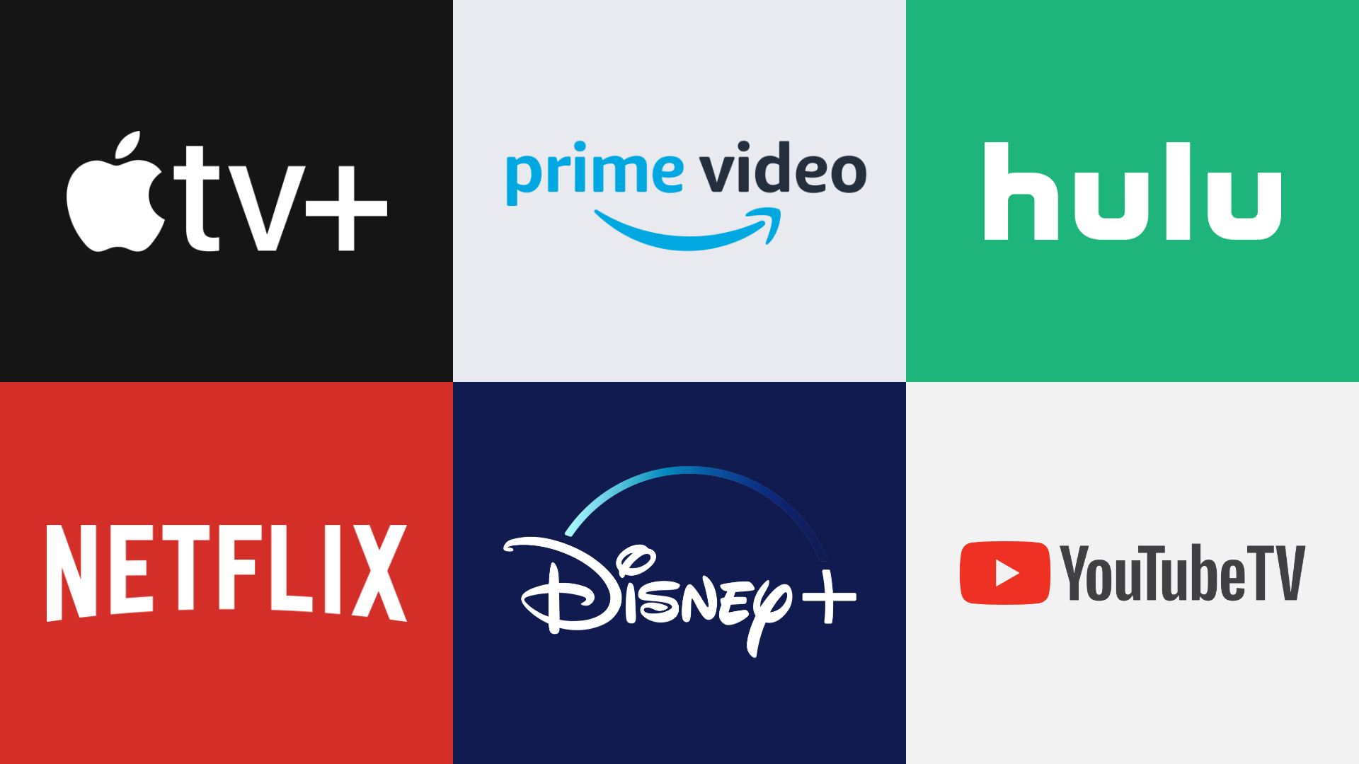 streaming-services-netflix-disney-hulu