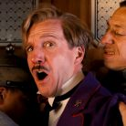 The Grand Budapest Hotel Color Palette Analysis | Wes Anderson