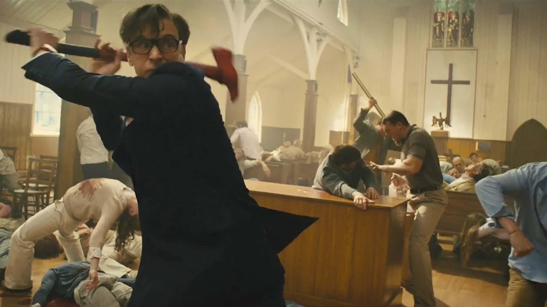kingsman-church-fight-scene