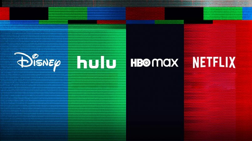 What is an OTT? | Over The Top Television Explained