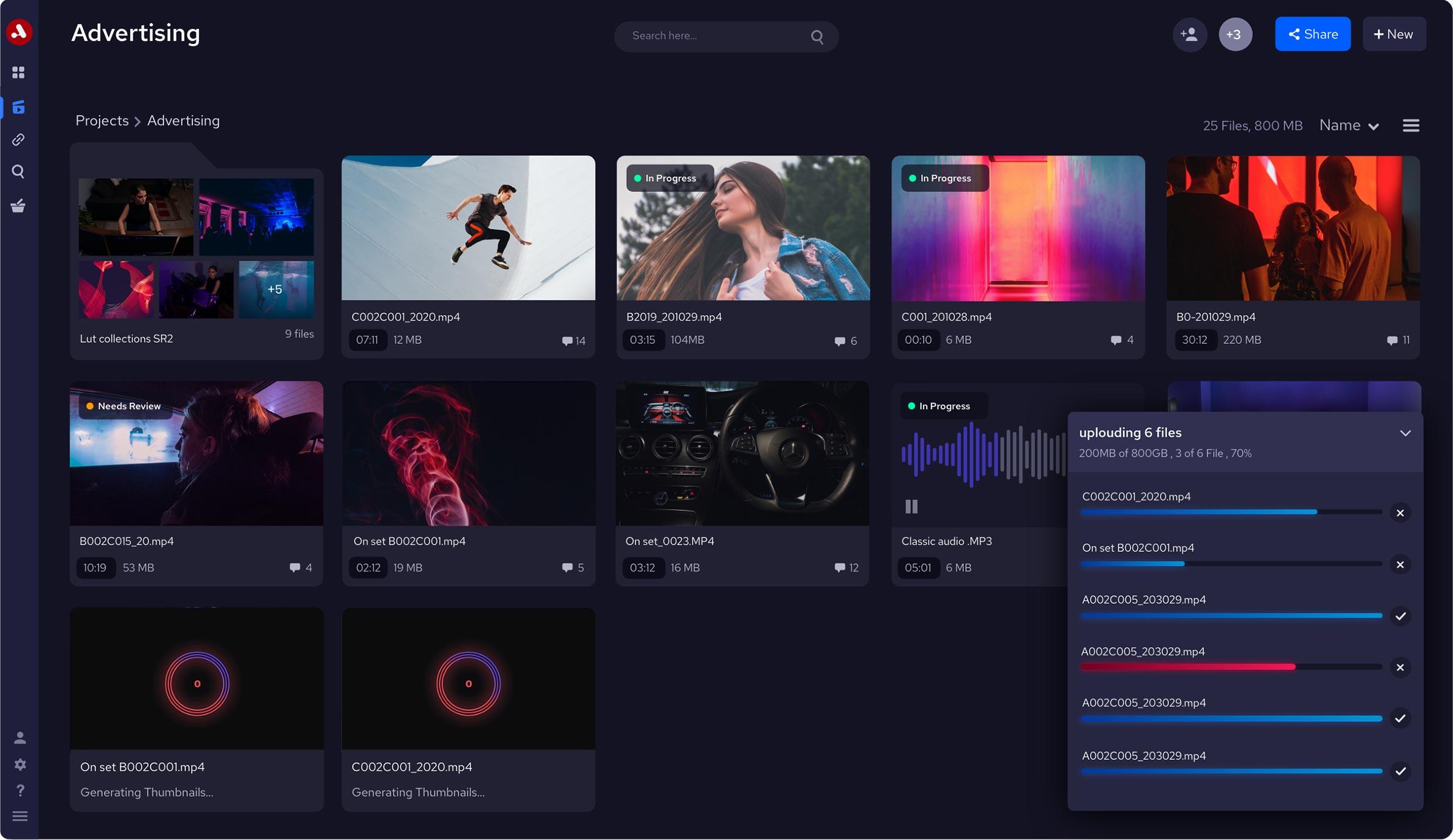 collaboration-platforms