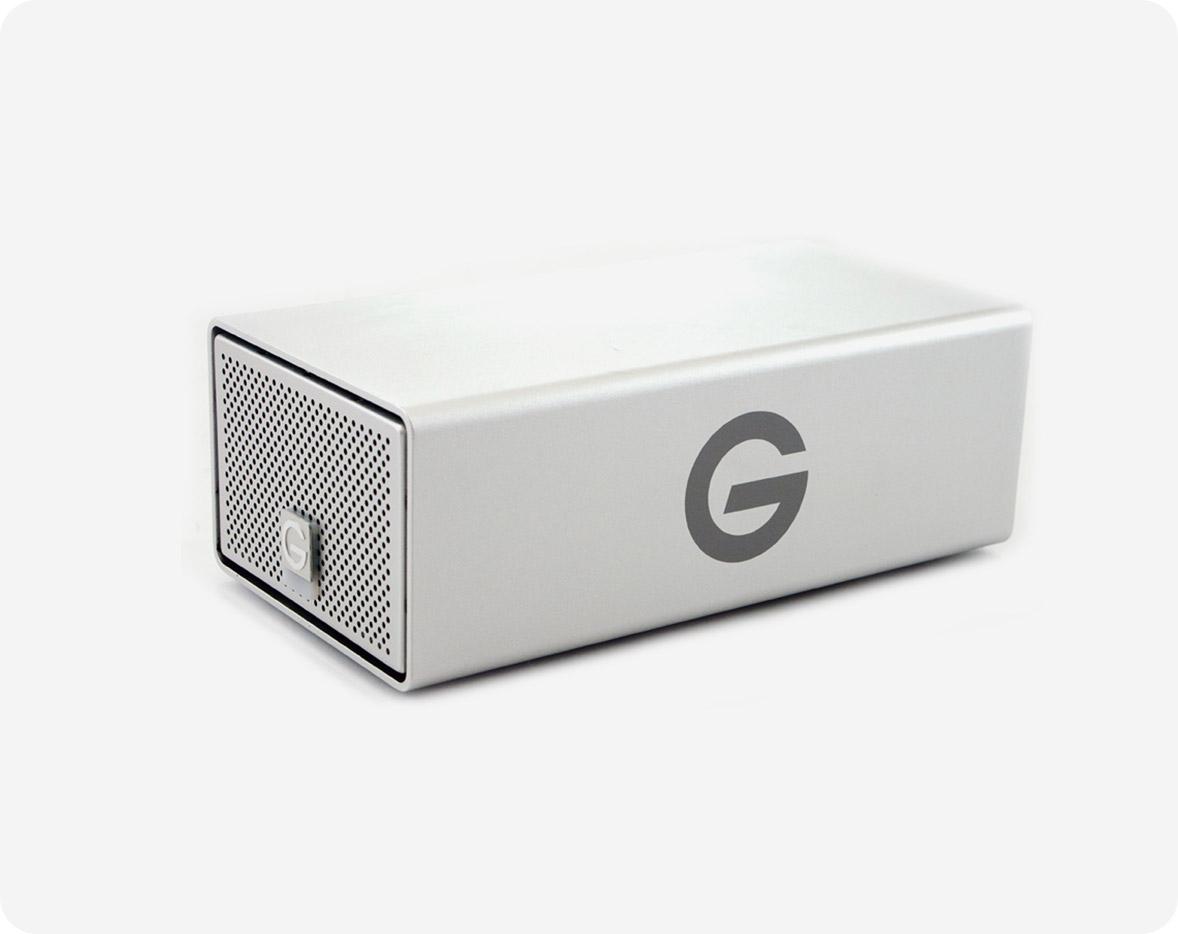 local-hard-drive-nas-alternative-cloud-storage