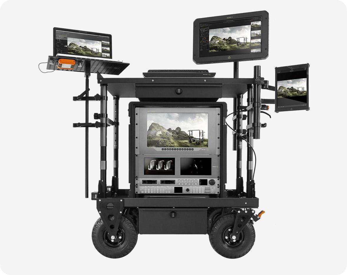 on-set-local-dit-cart-hard-drive-cloud-storage