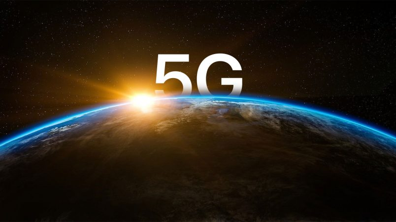 What Is 5G and How It Will Transform Online Video Production Workflow